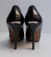 DIOR sandalete ORIGINAL 39.5