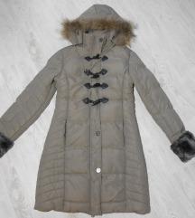 Prelepa SHOOTER zimska jakna  M/L