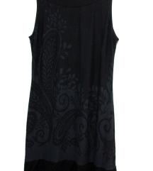 St Oliver haljina
