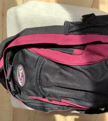 Sportski ranac/torba
