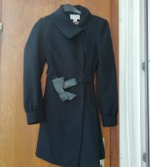 H&M kaputić 34 velNov