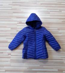 Reserved jakna 104/110