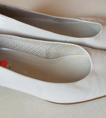 Cipele GABOR  NOVE kožne