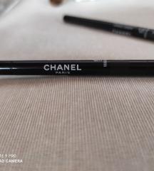 Chanel olovka za oci
