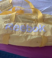 Reebok torba original
