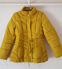 SUORONGYUI jakna