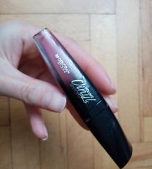 Deborah volume vinyl lipstick