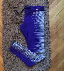 Nike flash helanke