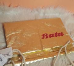 Ranac Bata