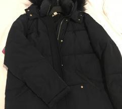 H&M zimska jakna