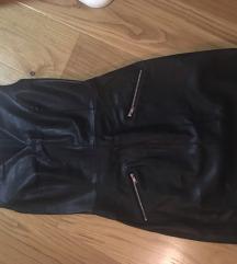 Haljina Zara AKCIJA 1500