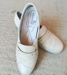 WALDLAUFER medicinske cipele