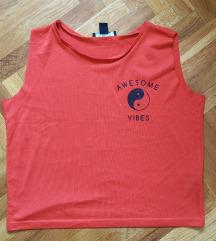 Yin&Yang majica slatka M veličina