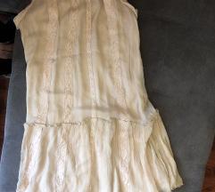 Zara prelepa haljina