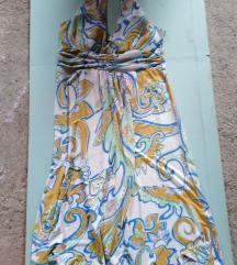 *700*Prelepa letnja haljinica