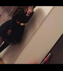 Suknja i bodi