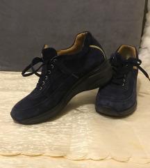 Cesare Paciotti original cipele