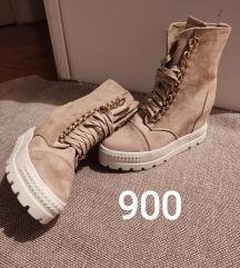 Snizenooo 700