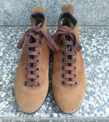 Pantofola doro kozne Italy gaz. 24cm SADA