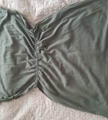 H&M pamučna haljina