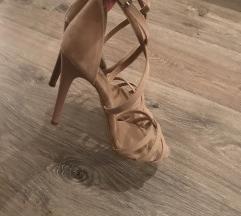 Bez sandale nove! 1500