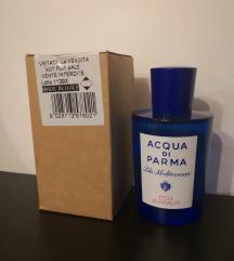 Acqua di Parma Fico di Amalfi edt 150ml tstr