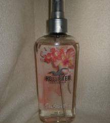 Hollister california silver strand Beach 236 ml