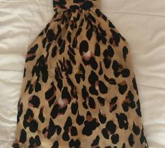 Leopard majica