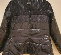 Fracomina jakna