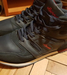 Patike/cipele kao nove