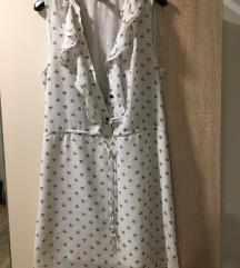 Letnja haljina H&M SNIZENA