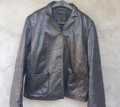 VALENTINO Zenska kozna jakna ORIGINAL