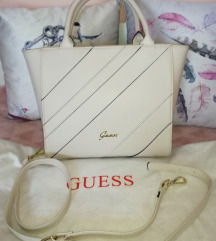 Guess tašna,original