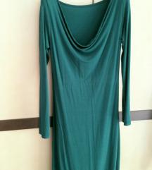 Nova Ginna haljina *AKCIJA*