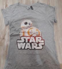 Star Wars majica kratkih rukava