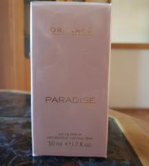 Parfem Paradise