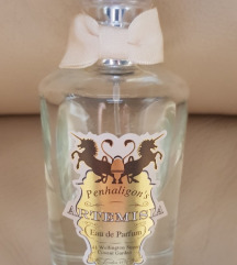Penhaligon's Artemisia parfem, original