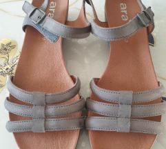 ARA sandale Nove