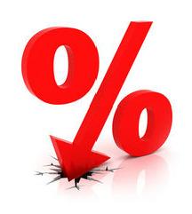 SNIZENE SVE CENE ZA 50%