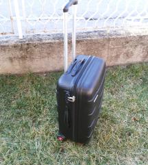 kofer ashate pvc