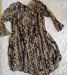 H&M leprsava haljina NOVA