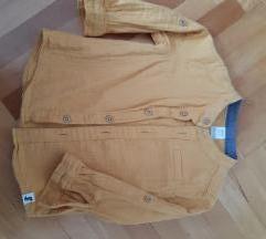 LC WAIKIKI košuljica za dečaka vel 80