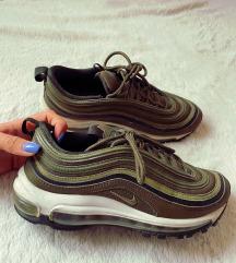 Nike 97 original 37,5