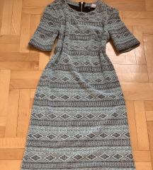 H&M predobra haljinica