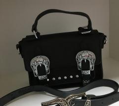Nova torbica 👛 AKCIJA