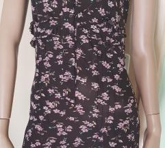 Liu•Jo haljinica