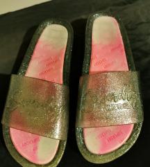 Superdry papuče original