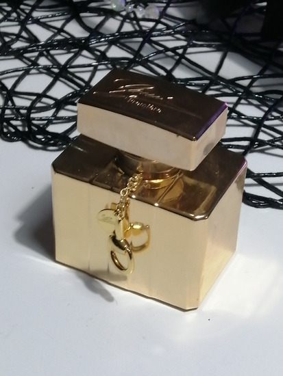Gucci Premiere parfem 50ml