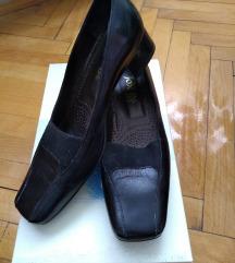 Jox kožne cipele