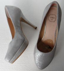 Kožne cipele,SMH